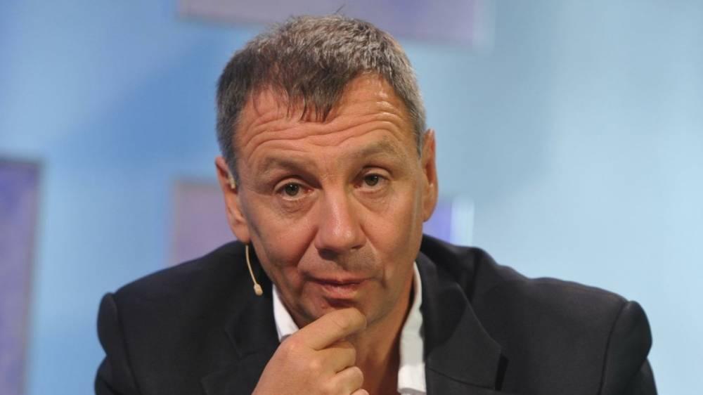 Эксперт объяснил, как пострадает ВЭФ из-за отсутствия в Давосе делегатов  из России