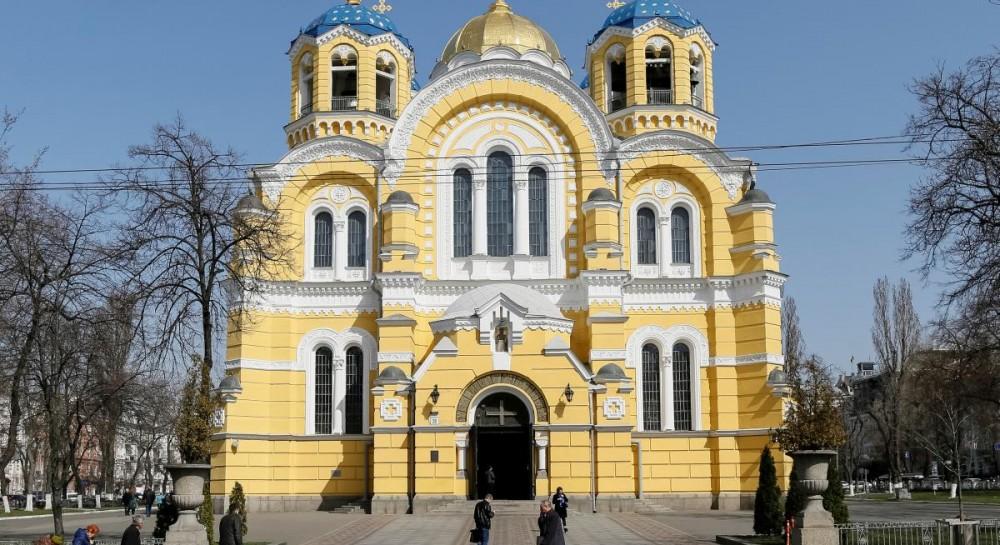 В УПЦ КП заявили об отсутствии официальной даты проведения Объединительного собора
