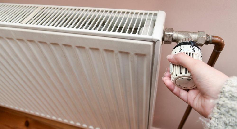 Уже ночью в домах жителей Смелы должно появиться тепло – СМИ