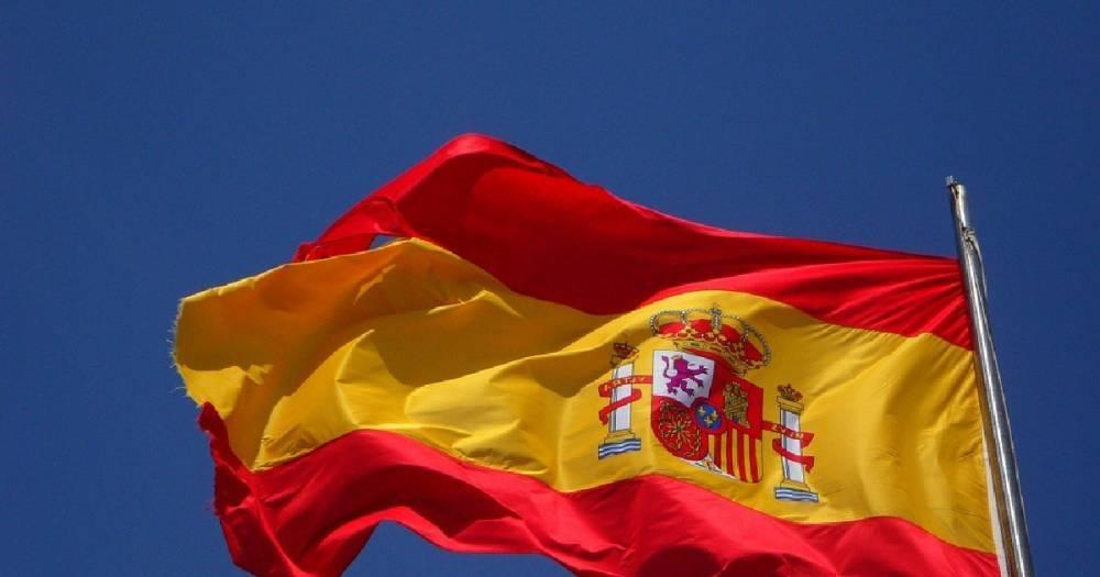 """Испания поддержала идею создания """"общеевропейской армии"""""""