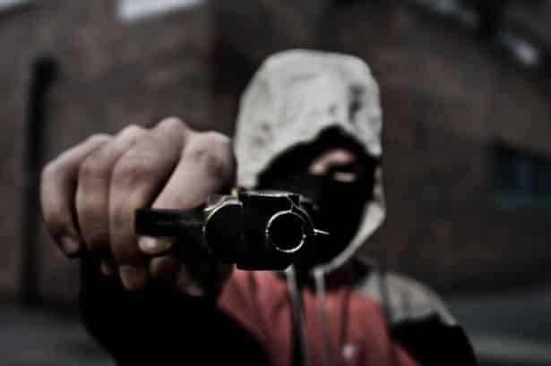 Не женат, агрессивен и готов убивать: кто совершает массовые расстрелы в США