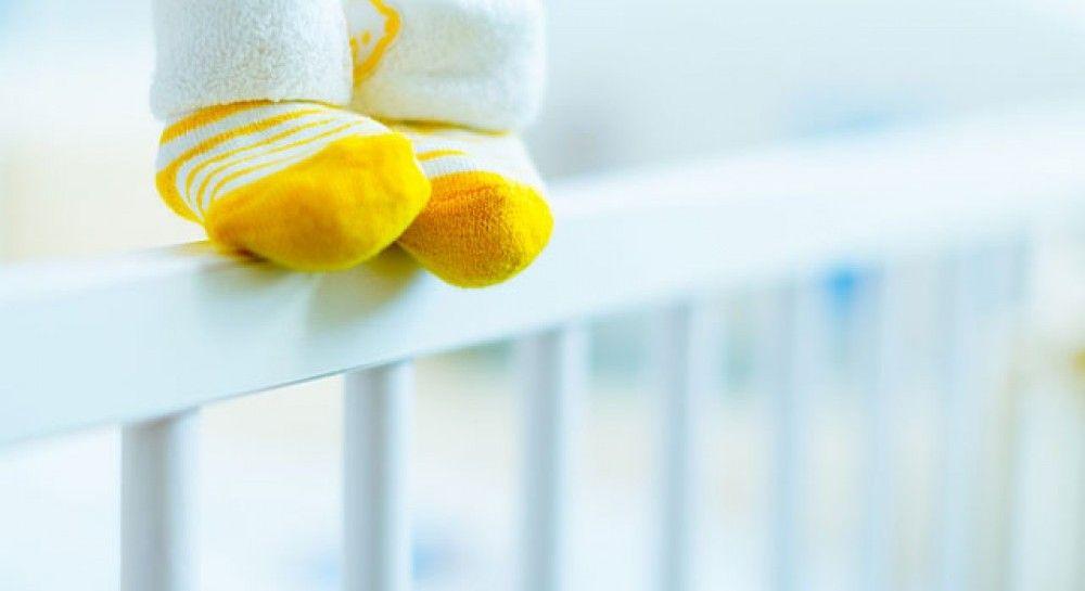 В Черкасской области 16-летняя мать убила своего новорожденного ребенка