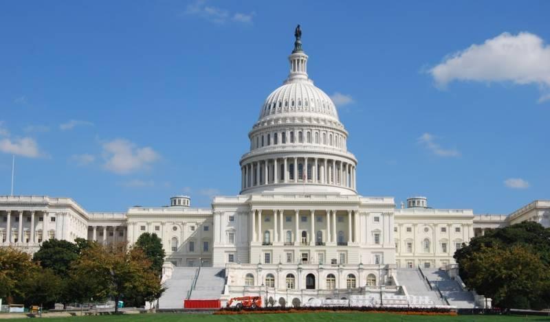 Сенатор США оценил стоимость российского «вмешательства» в выборы