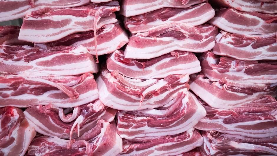 Как налог на мясо может спасти более 200 тысяч человек в год