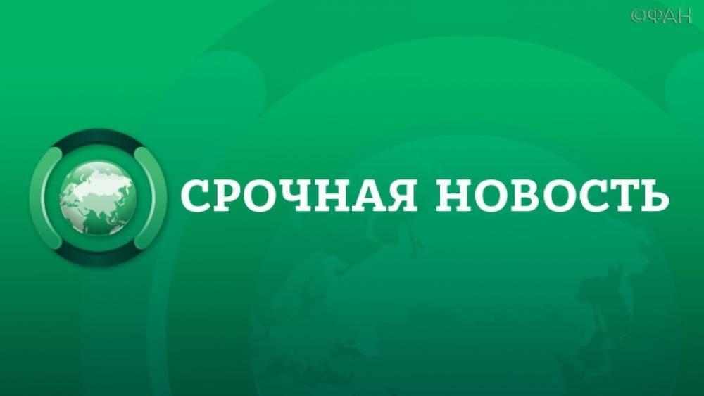Ракета «Союз-ФГ» впервые после аварии запущена с «Байконура»