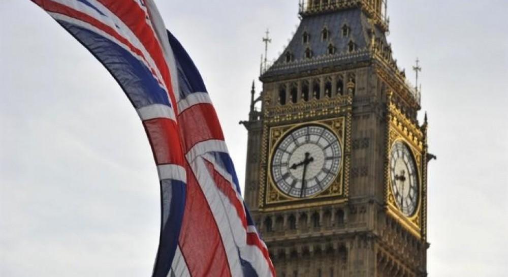 В Великобритании назначили нового министра по вопросам Brexit