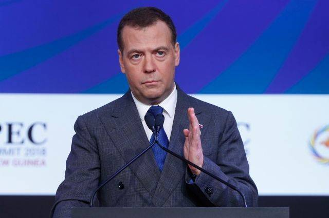 Правительство РФ утвердило новый состав совета Фонда кино