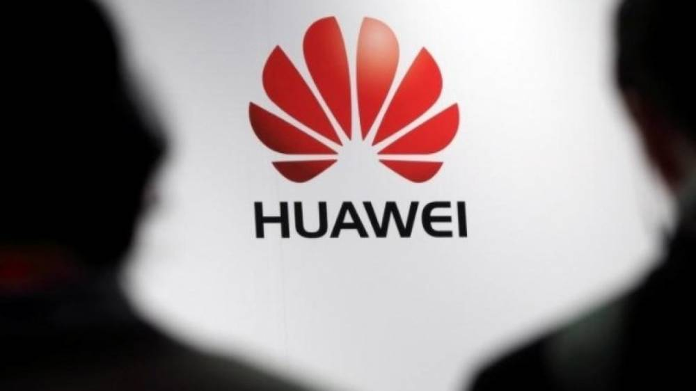 Huawei собирается обогнать Samsung по продажам смартфонов к 2020 году