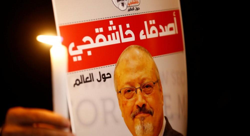 В ЦРУ считают, что убийство журналиста Хашогги заказал саудовский принц - СМИ
