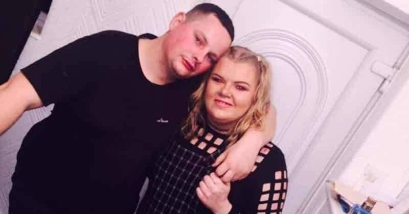 Мужчина попал в тюрьму, потратив £10 тыс., отправленных ему случайно