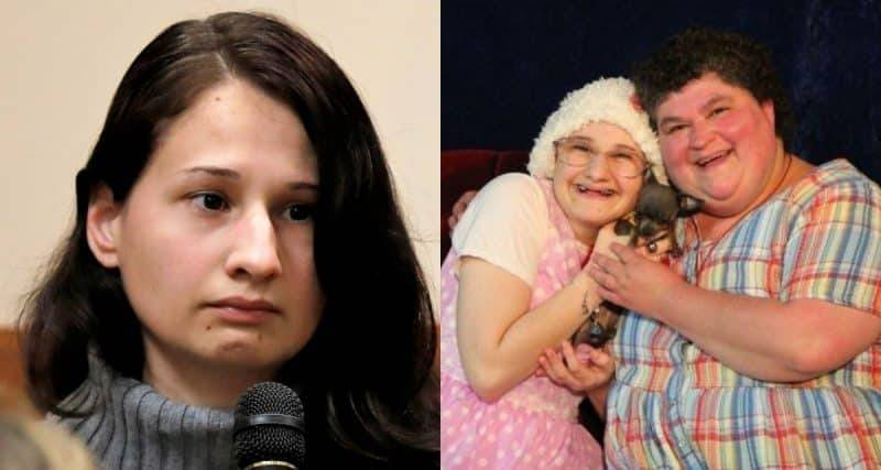 Дочь попросила парня убить мать, заставлявшую ее всю жизнь притворяться смертельно больной