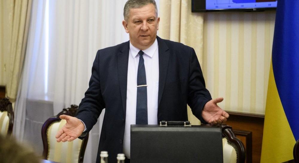 Почти половина украинцев получает государственную помощь - министр