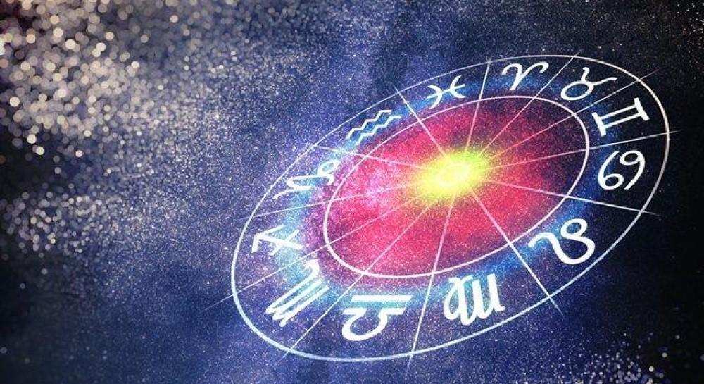Астрологи назвали знаки Зодиака, которые разбогатеют в 2019 году