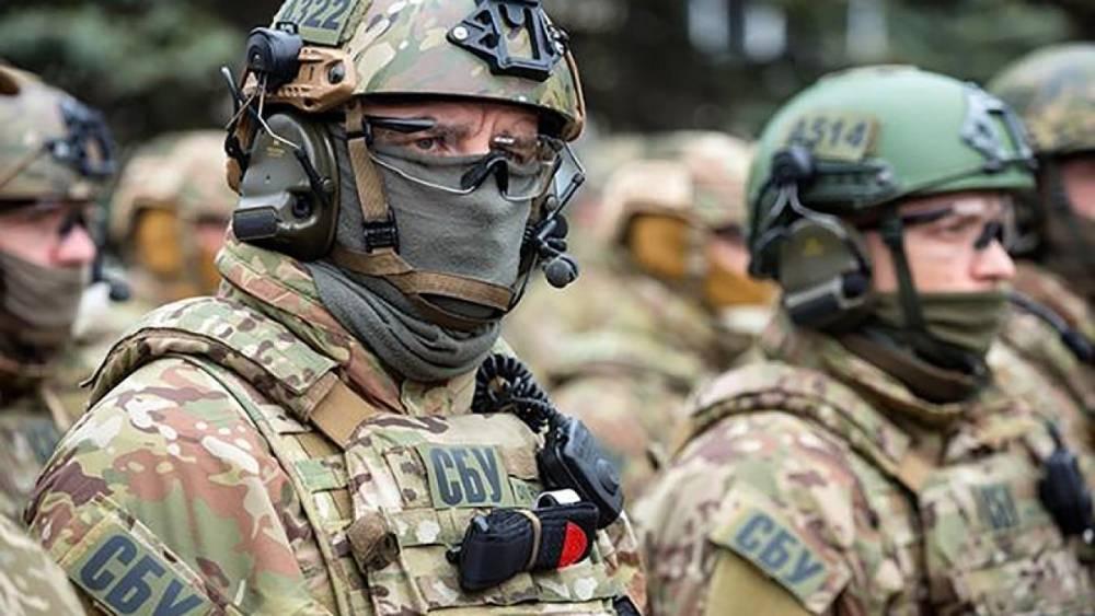 СБУ расследует диверсию: в ДНР рассказали о получении ВСУ непригодных боеприпасов в Донбассе
