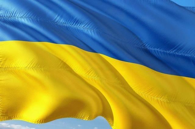 Украинский генерал рассказал, к чему может привести закрытие Азовского моря