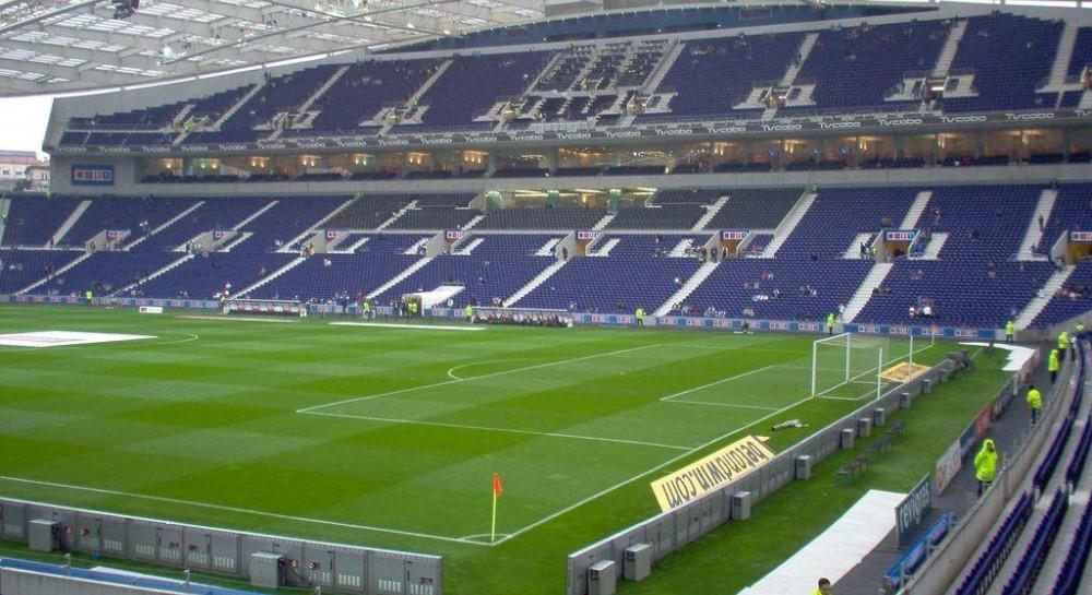 Финал четырех Лиги наций УЕФА пройдет в Португалии