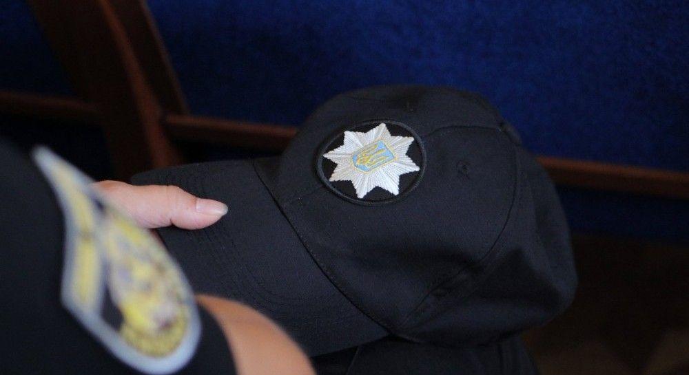 В одном из ресторанов Харькова внезапно скончалась 20-летняя студентка