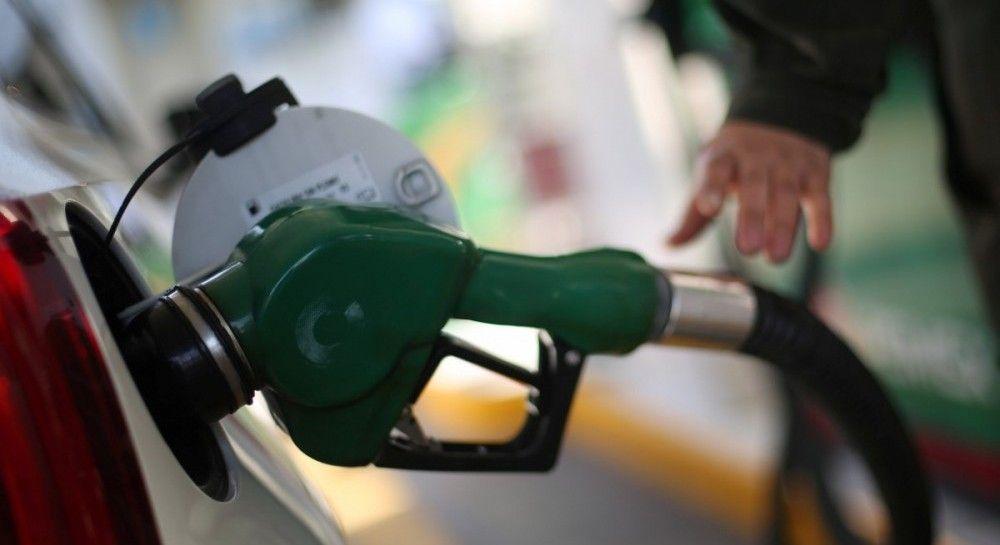 В Болгарии прошла волна протестов из-за цен на бензин: экс-президент не исключает причастность РФ