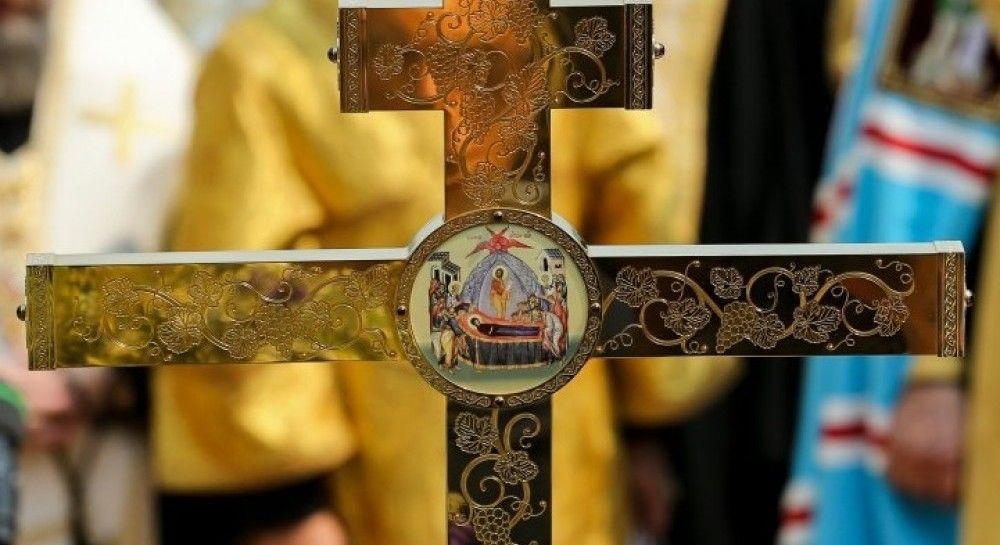 Политолог объяснил, почему Армянская церковь не поддержала украинскую автокефалию