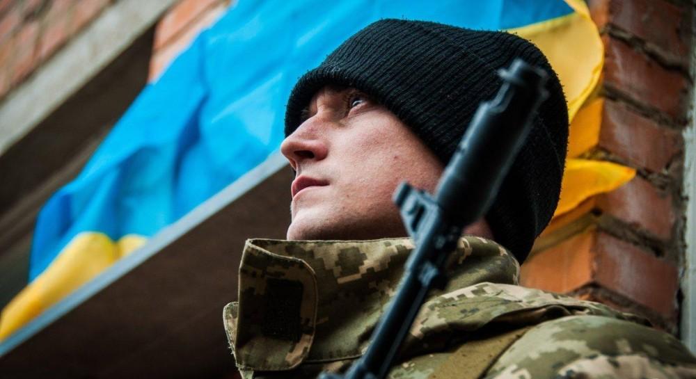 Силы ООС нанесли мощный удар по оккупантам на Донбассе - у боевиков значительные потери