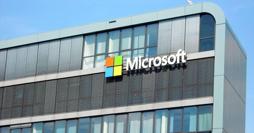 Microsoft отказывается от рублей в магазинах Xbox и Windows