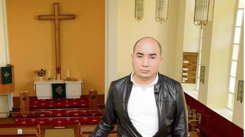 Христиане-беженцы подвергаются преследованию со стороны мусульман