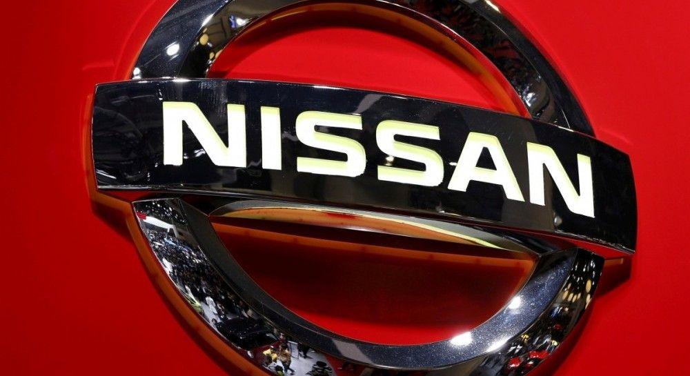 Nissan хочет уволить главу компании за ложь о своих доходах