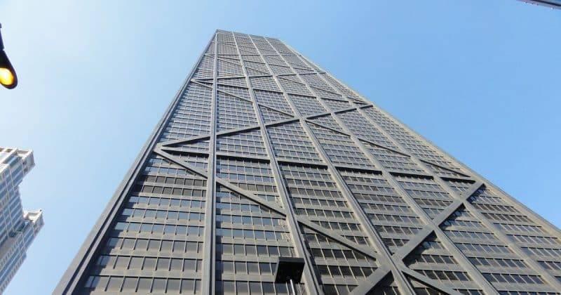 «Мы готовились к смерти»: лифт небоскреба в Чикаго пролетел вниз 84 этажа