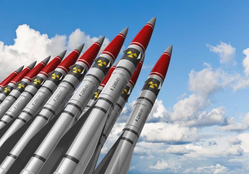 Иран: А давайте проверим ядерную программу Израиля