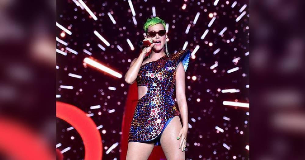Напели на $500 млн. Forbes назвал 10 самых высокооплачиваемых певиц мира