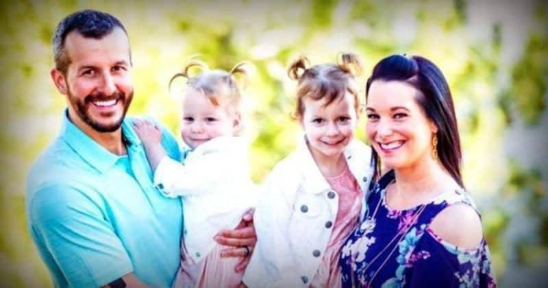Мужчина, жестоко убивший беременную жену и 2 дочек, приговорен к пожизненному заключению