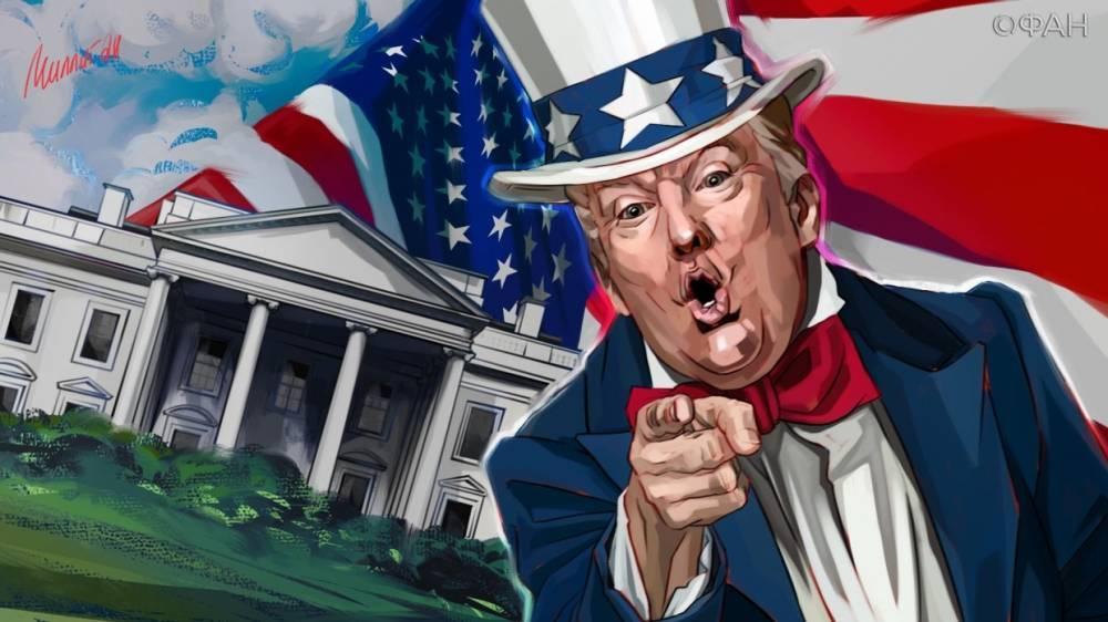 Военный политолог рассказал, как в США отреагируют на размещение военных баз РФ на Кубе