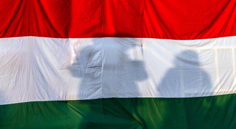 Осталась травма после Первой мировой: посол объяснил, почему Венгрия конфликтует с соседями