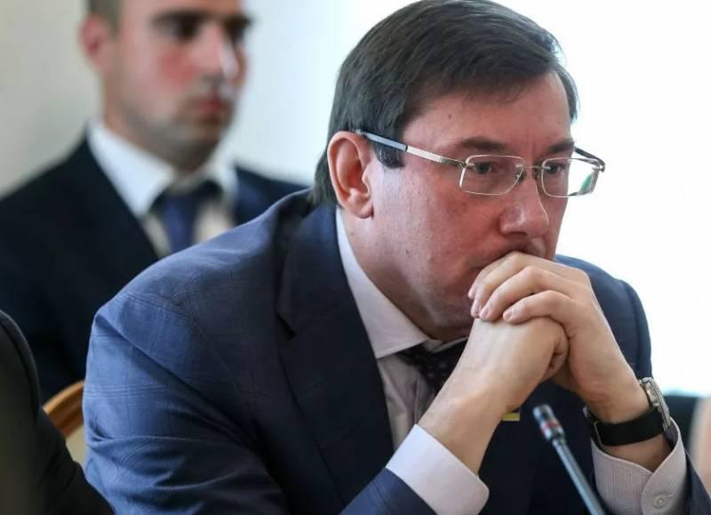 """Украина экстрадирует боевика """"АТО"""" в Россию"""