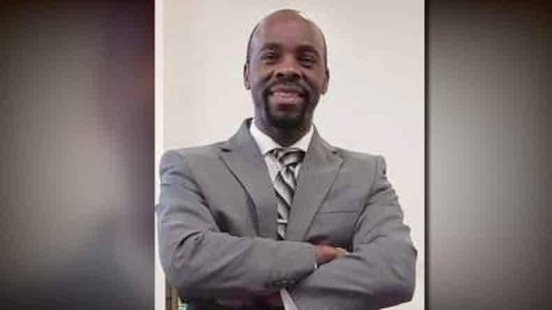 Директор школы, обвиняемый в изнасиловании 12-летней девочки, найден мертвым в лесу