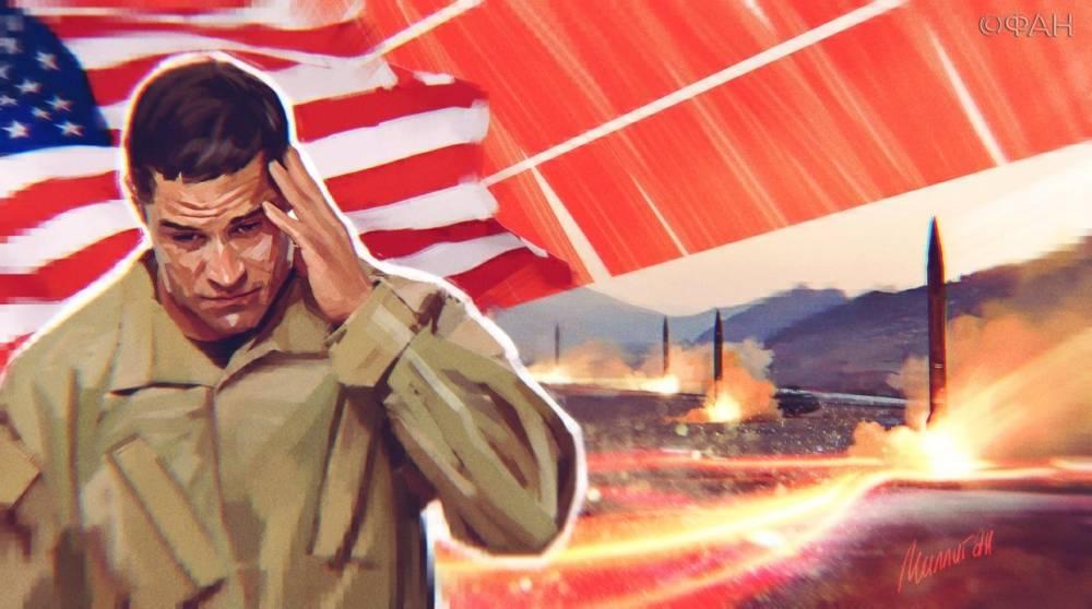 Жесткий ответ Вашингтону: эксперт объяснил, зачем России размещать ракеты на Кубе