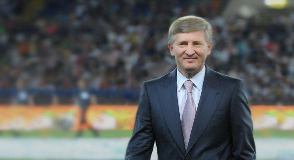 Антимонопольный комитет перенес рассмотрение дела о монополизме компании Ахметова
