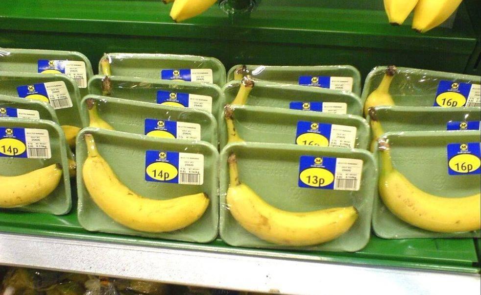 Ни в коем случае не покупайте эти продукты в супермаркете