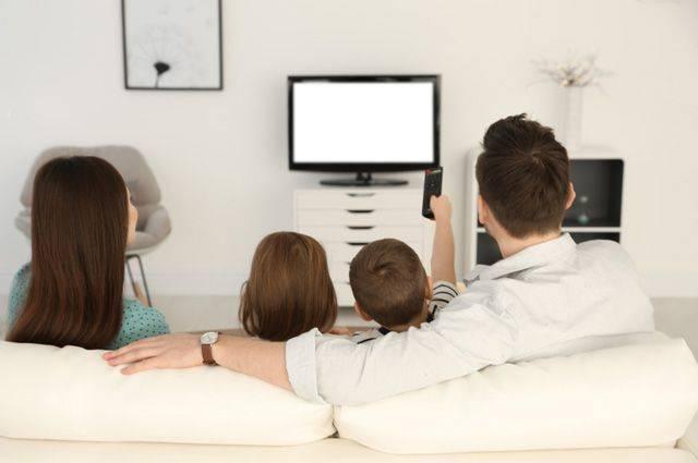 Как город перейдёт на цифровое ТВ? Сергей Собянин отвечает читателям «АиФ»