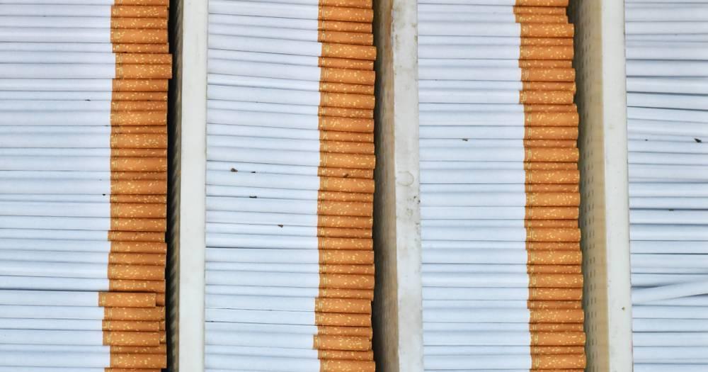 Учёные: Многократные попытки бросить курить увеличивают шанс рецидива