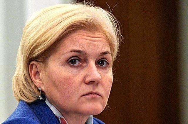 Голодец предложила ввести льготы для студентов при путешествиях по РФ