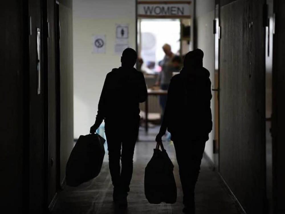 Миграционная политика: вся правда о депортациях в числах и фактах