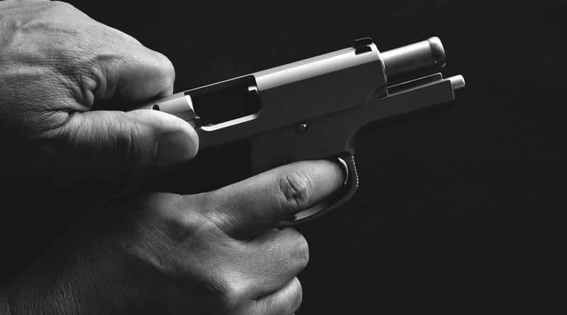 В столице Флориды произошла стрельба: 4 человек ранены, 1 погибший