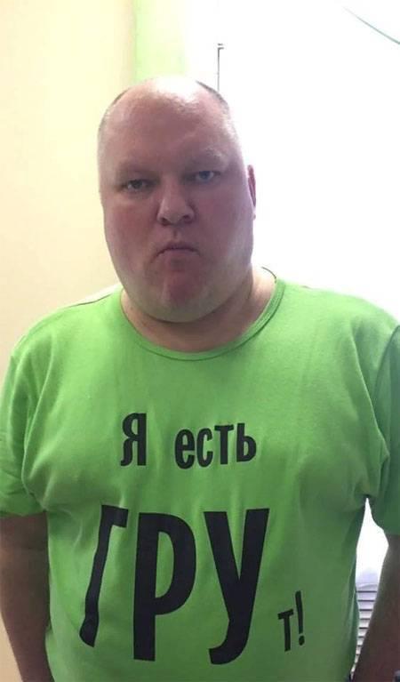 """В """"ЕР"""" отреагировали на предложение депутата о роспуске ПФР и отмене пенсий"""