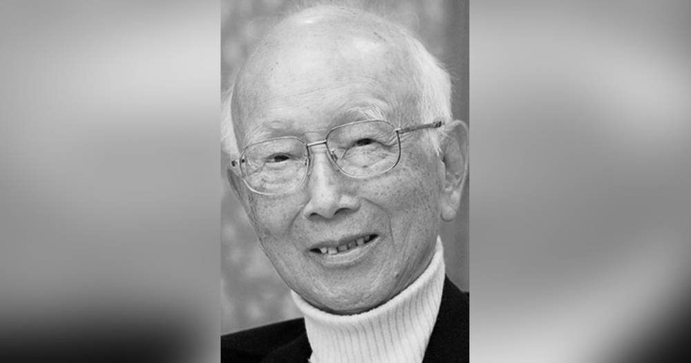 В Гонконге скончался продюсер фильмов с Брюсом Ли и Джеки Чаном