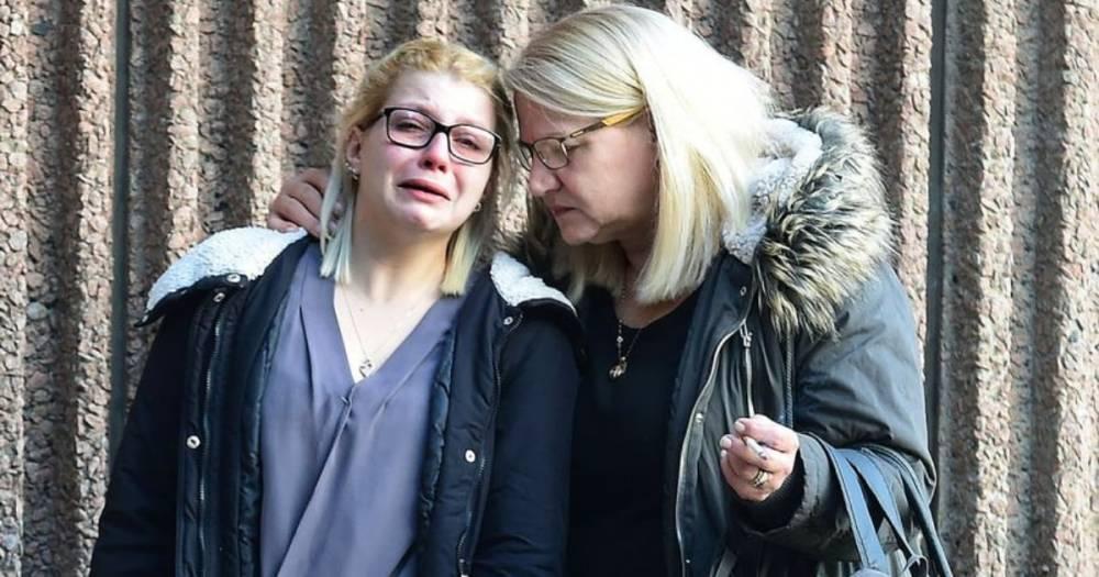 Учительница собрала £19 тыс. пожертвований, солгав о смертельной болезни