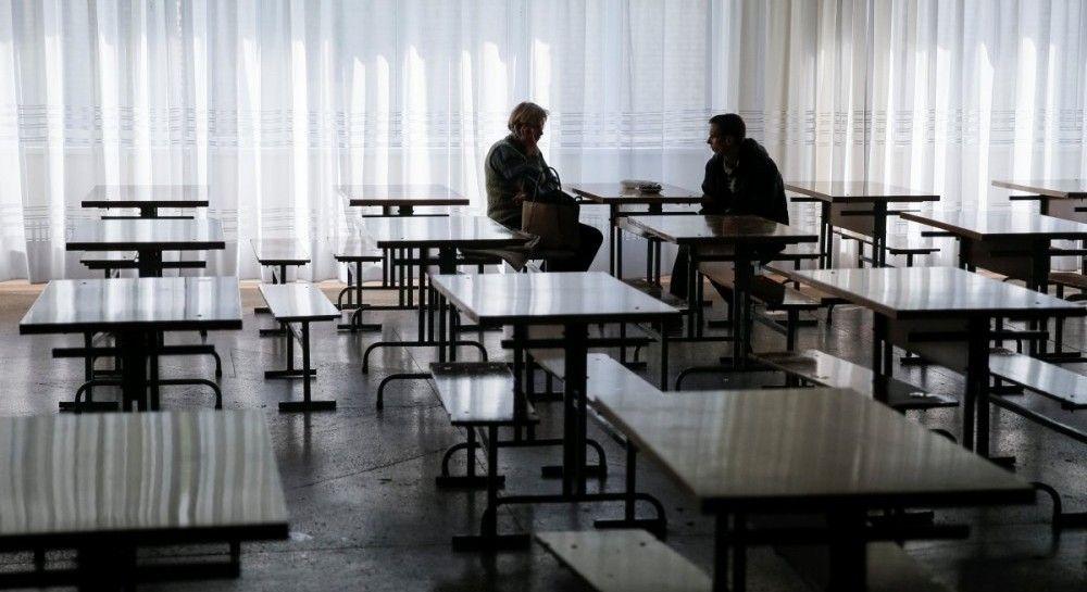 Буллинг на Харьковщине: группа школьников на перемене жестоко избила девочку