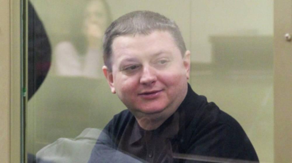 Жена Цеповяза рассказала, откуда взялись снимки «шикарной жизни» ее мужа за решеткой