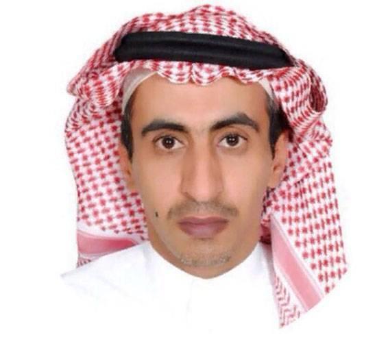СМИ: Похищен и убит ещё один саудовский журналист