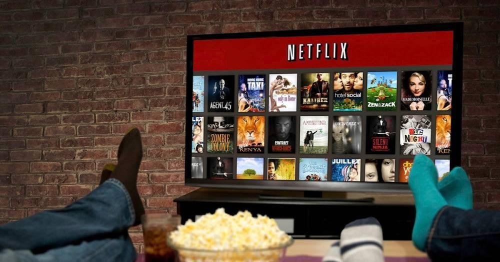 Netflix выпустит 17 оригинальных фильмов и сериалов для зрителей в Азии: фото и иллюстрации
